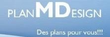 planMDesign